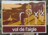 Vign_1-le_vol_de_l_aigle