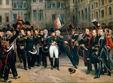 Vign_Adieux_de_Napoleon_a_la_Garde_imperiale
