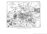 Vign_Bataille_de_Paris
