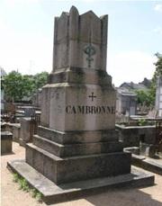 Vign_CAMBRONNE