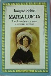 Vign_MARIA_LUIGIA_22