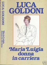 Vign_Maria_Luigia