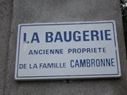 Vign_cambronne_plaque