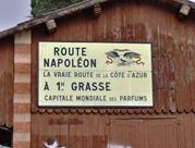 Vign_gare_train_des_pignes
