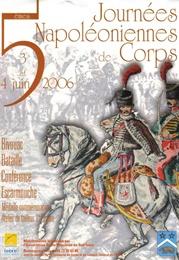 Vign_journees_de_corps