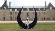 Vign_le-choc-des-sculptures-au-chateau-des-peres