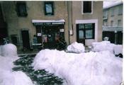 Vign_neige