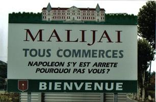 Vign_rn_31_malijai_commerces