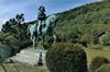 Vign_rn_60_statue_et_bivouac