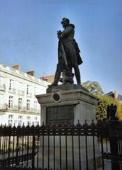 Vign_statue_de_cambronne
